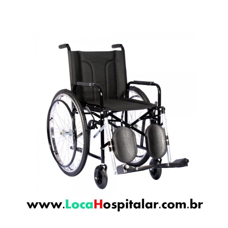 Cadeira de Rodas em Ananindeua PA