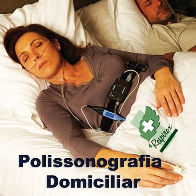CPAP na Zona Norte SP
