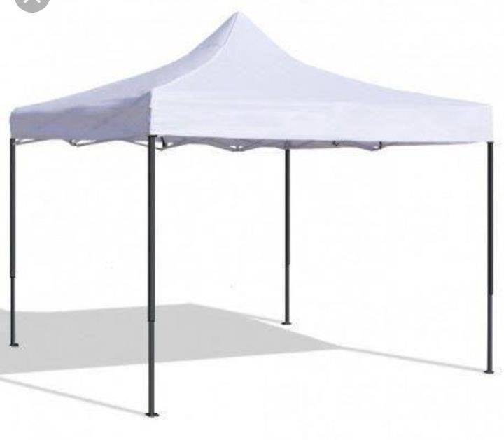 <Tenda em Barra Velha SC