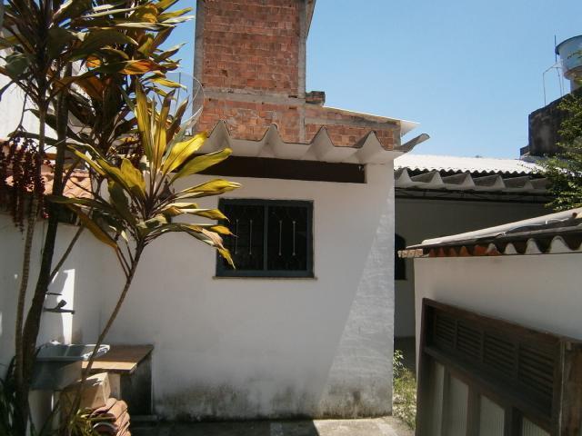 Casa para Locação em Nova Iguaçu RJ