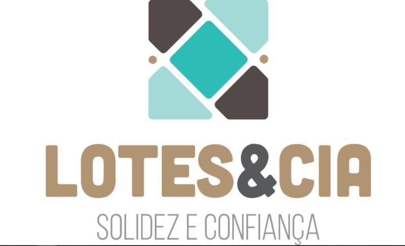 Condomínio Fechado em Londrina PR