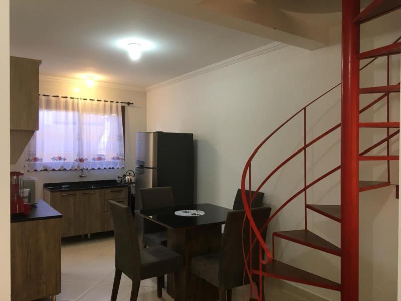 Casa de Temporada em Florianópolis SC
