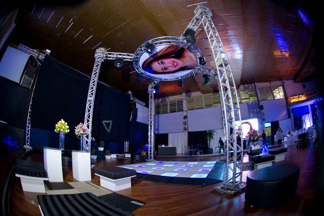 DJ na Cidade Líder SP