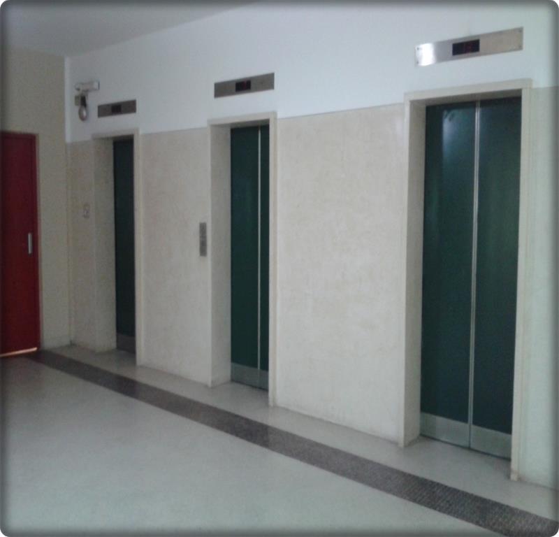 <Locação de Sala para Escritório no Centro de São Paulo