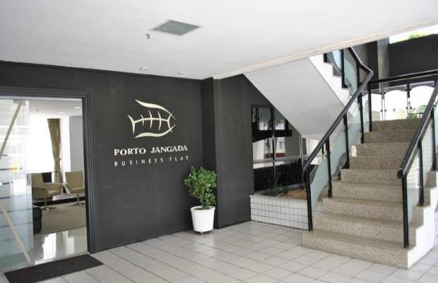 Apartamento no Mucuripe em Fortaleza CE
