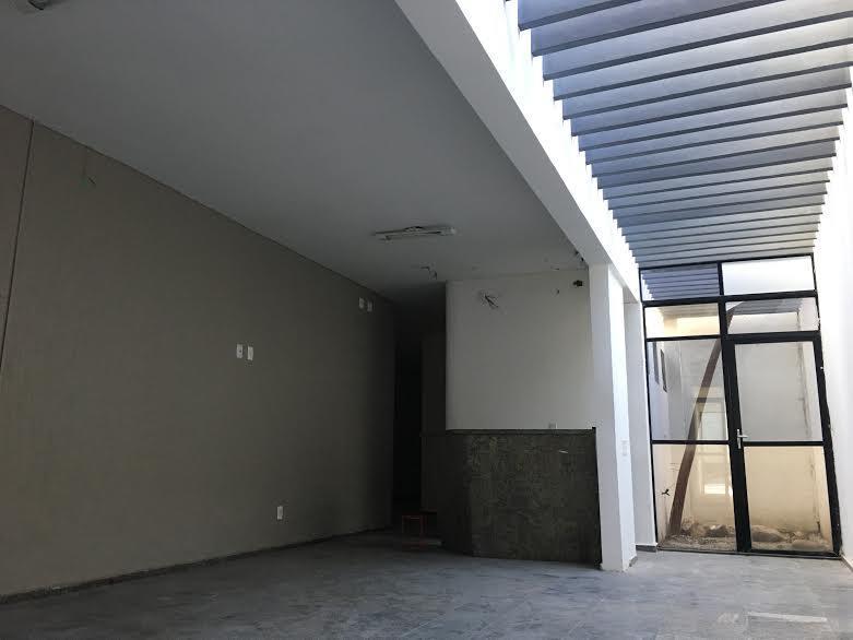 <Salas Comercias no Centro de Fortaleza CE