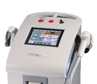 <Aluguel de Máquina de Depilação a Laser em Higienópolis SP