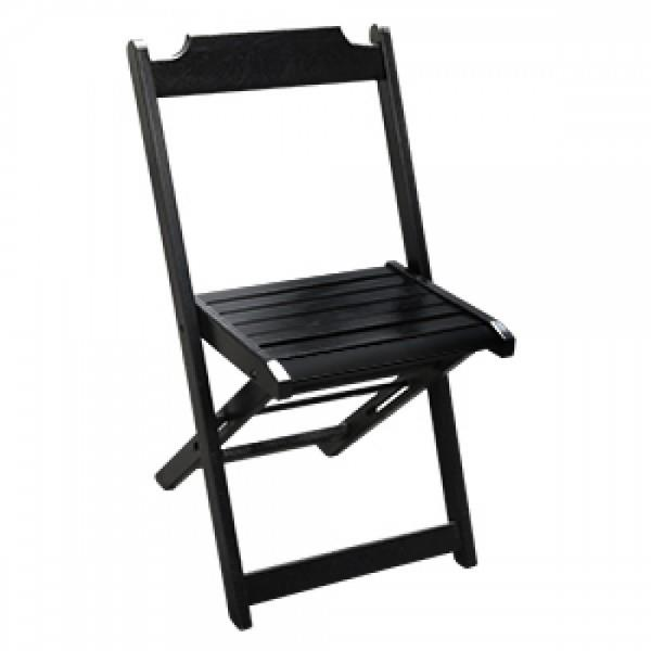 <Aluguel Cadeira de Madeira em Vila Guilherme, Vila Maria, Santana, Tucuruvi SP