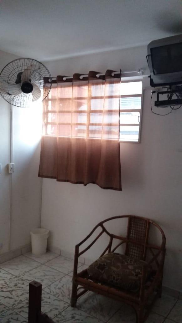 <Aluguel de Pousada em Cajamar - SP