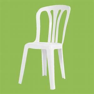 <Aluguel de Mesa e Cadeira no Lageado, Guaianases - SP