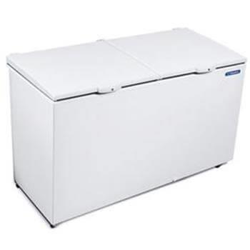 <Aluguel de Freezer em Pirituba - SP