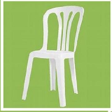 <Alugar Mesa e Cadeira em Guaianases - SP