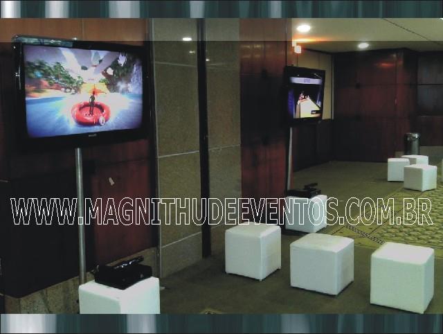 <Simulador de Montanha Russa para Festas e Eventos