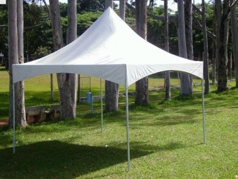 <Aluguel de Tendas em Florianópolis - SC