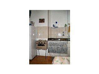 COPACABANA - STUDIO / QUITINETE - POSTO 2