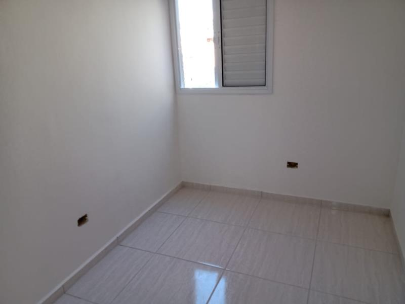 <Apartamento para alugar em vila Matilde - SP - ALUGUE RAPIDO SEM FIADOR