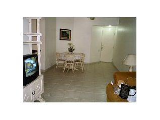 <APART HOTEL COPACANA- 2 QUARTOS-LUXO.