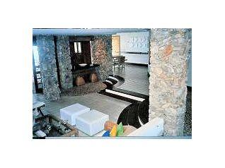 <Casa em Angra 10 suítes
