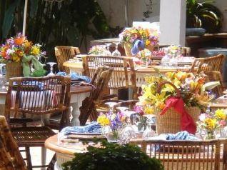 Equipamentos para Festas em Pinheiros, Vila Mariana, Perdizes, Bela Vista, Moema, Paraíso, Saúde