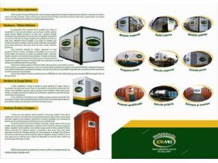 <Locação de containers em Aracaju