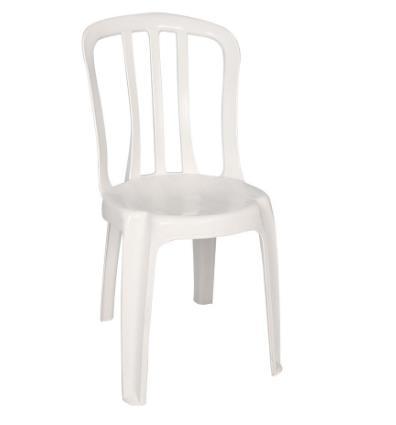 <Aluguel Cadeira Plástica sem Braço - Vila São Paulo, Vila Mascote, Santo Amaro, Brooklin, Moema,Jabaquara, Interlagos SP
