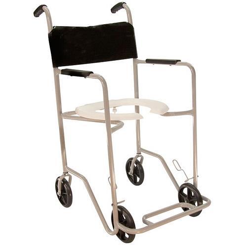Cadeira para Banho em Pinheiros SP