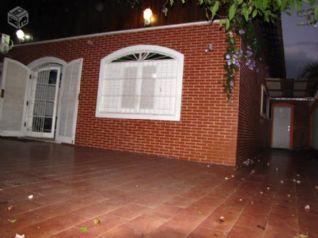 <Casa para temporada em Mongaguá