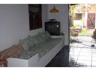 <Casa Térrea em  Ubatuba