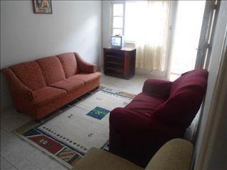 <Casa no centro de Boqueirão