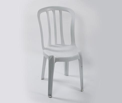 <Aluguel Cadeira Plástica em Moema, Campo Limpo, Capão Redondo, Cidade Dutra, Grajaú