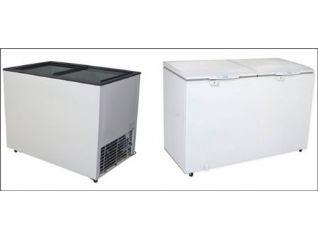 <Aluguel de Freezer em Santo Amaro, Aclimação, Interlagos, Brooklin, Ipiranga - SP*