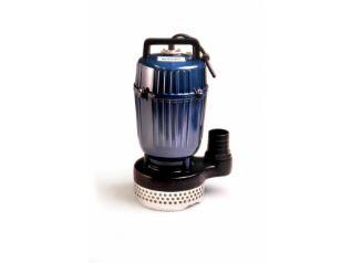 <Aluguel de Bomba Submersível 3´´- Loc Lav