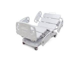 Locaset - Aluguel de Cama Fawler Motorizada PLD 1031