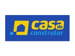 <Betoneira em Curitiba*