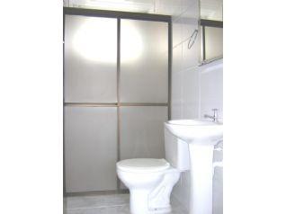 <Aluguel de Flat em Curitiba*