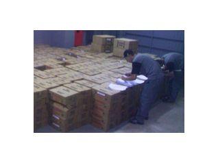 <Guarda Moveis Mercadorias Aluguel Locacao De Box *