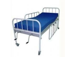 Aluguel de cama hospitalar manual - Zona Norte, Zona Sul, Zona Leste e Zona Oeste - SP