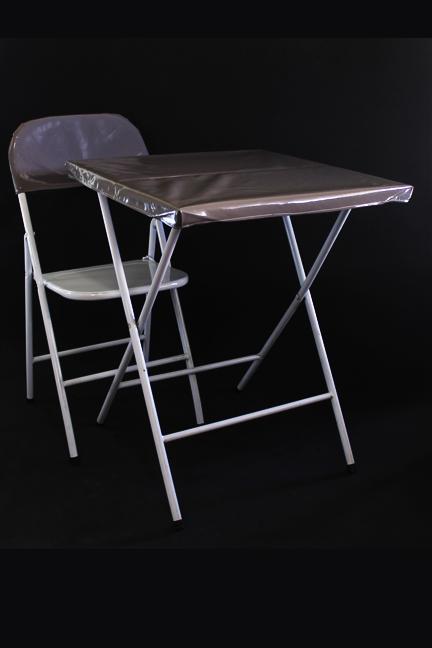 Mesas e Cadeiras Rio de Janeiro - RJ