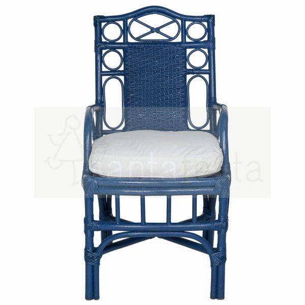<Aluguel Cadeira Capri em Pinheiros, Vila Mariana, Bela Vista, Moema, Paraíso, Saúde - SP*