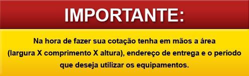 Exaustores / Centrífugo - Insuflador em São Paulo