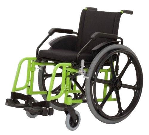 Aluguel de Cadeira de Rodas em Campinas SP