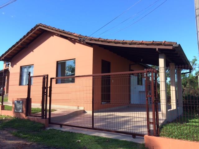 <Casa para Temporada em Florianopolis SC