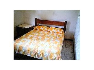 CASA 3 SUITES NA BEIRA DA PRAIA EM UBATUBA