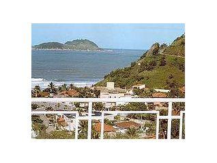 <Loft Veleiros da Ilha Residence