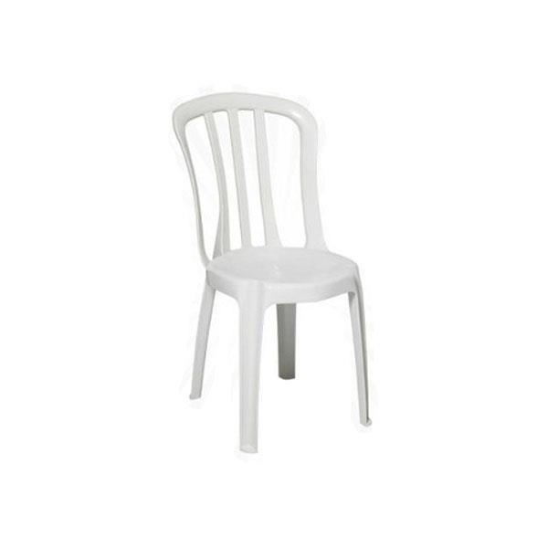 <Aluguel Cadeira de Plástico em Atibaia - SP