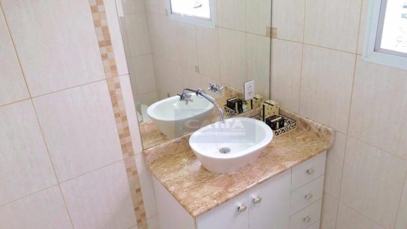 <Apartamento com 2 dormitórios à venda, 90 m² por R$ 560.000,00 - Mooca - São Paulo/SP