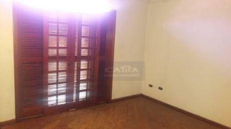 <Sobrado residencial à venda, Jardim Nossa Senhora do Carmo, São Paulo.