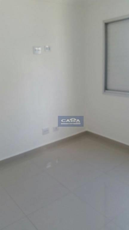 <Apartamento com 3 dormitórios à venda, 74 m² por R$ 690.000 - Tatuapé - São Paulo/SP