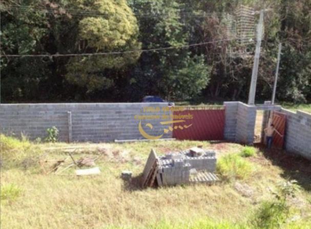 <Área à venda, 1200 m² por R$ 330.000 - Parque Industrial Buena Vista - Londrina/PR