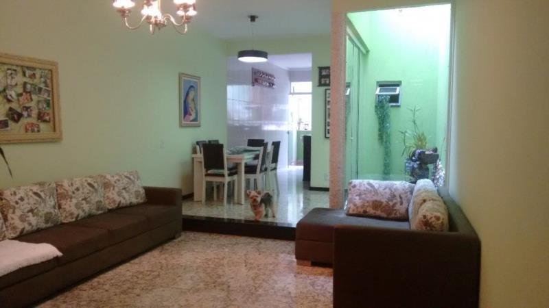 <Casa Residencial com 3 dormitórios para venda na Vila Matilde - São Paulo - SP